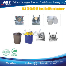 JMT bucket mould factory