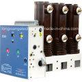 Disjoncteur à vide à haute tension intérieur avec mécanisme de fonctionnement latéral (VS1 / R-12)