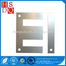 China Manufacturer Cold Rolled Coated EI crgo lamination core