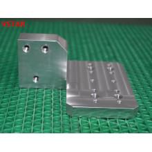 Präzision CNC-Prägeteile für Automatisierungs-Ausrüstungs-Aluminiumteil-Casting