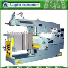 stainless steel fork and knife planer machine