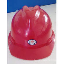 Building Construction Mining Industrial Safety Helmet Labor Protection