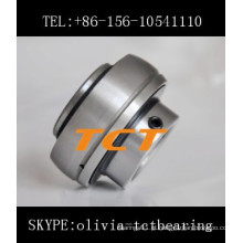 Hot Sale Pillow Block Ball Bearing UC316