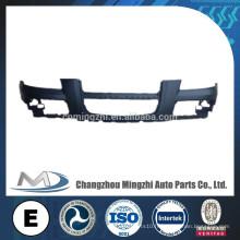 PARE-CHOC AVANT SUPPORT POUR H1 / STAREX 2005 86511-4A600