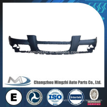 FRONT BUMPER UPSIDE FOR H1/STAREX 2005 86511-4A600