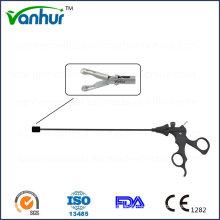 3 мм лапароскопические инструменты Щипцы для захвата желчного пузыря