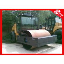 Rodillo de carretera Vibratory de la sola rueda de la alta calidad (YZ7G)