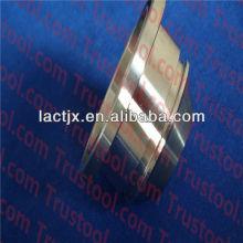 Custom Precision CNC Machining Parts Petroleum Machine Parts