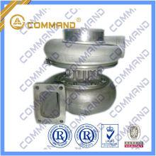 HC5A 3594038 motor turbo para cummins kta38
