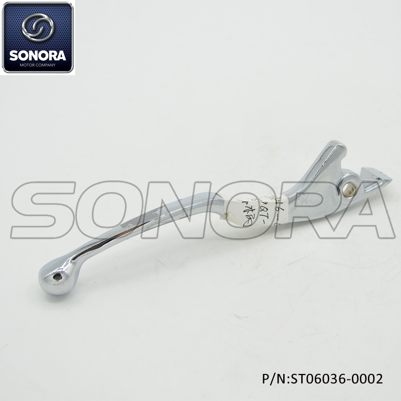 ST06036-0002 BAOTIAN Spare Part BT49QT-11 Right Lever (2)