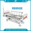 AG-Bm106 3-Function Hospital Use ISO&CE Electric Adjustable Bed