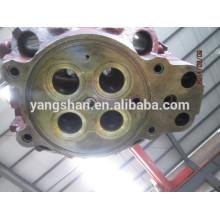 SXD DAIHATSU DK-20 cylinder head with BV certificate