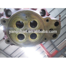 SXD DAIHATSU DK-20 cabeça de cilindro com certificado BV