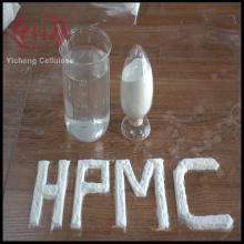 HPMC Polymer Adhesive HPMC Powder