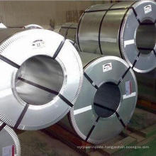 Customized Hot DIP Galvanized Steel Coil