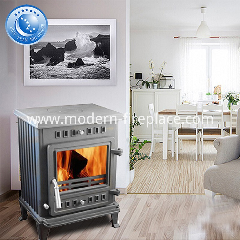 Hearth Wood Stoves Corner Fireplace Mantels With Tool Sets