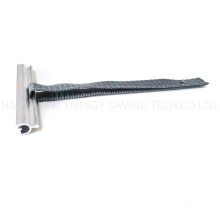 Roller Shutter/Rolling Shutter Accessories, Aluminum Spring Retainer