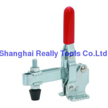 200kg Vertical Toggle Clamp