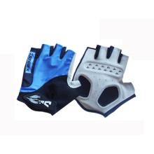 Half Finger Cycling Bike Fitness Fashion Sports Glove