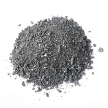 Hot sale black silicon carbide powder SIC price from China