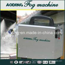 Máquina de nebulização sem óleo de alta pressão 0,2L / min (MZS-MHT02)