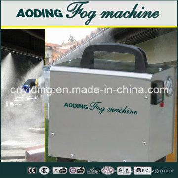 Машина для распыления безмасляного тумана под высоким давлением 0,2 л / мин (MZS-MHT02)