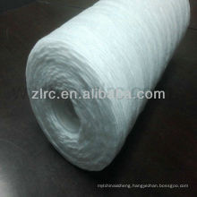 fiberglass roving for gypsum