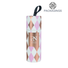 Customized+logo+stamping+paper+perfume+packaging+tube