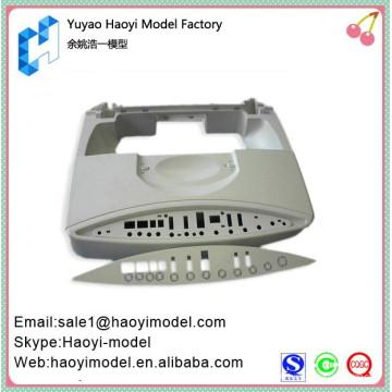 Ehrfürchtiger Prototyphersteller Kundenspezifischer Rapid Prototyp