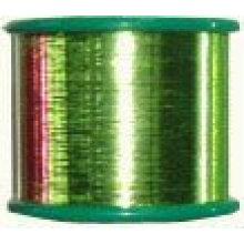 Type de fil métallique M
