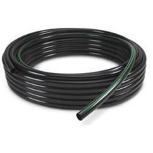 Tubo de PVC 10mm 15mm 20mm 25mm 32mm de Diâmetro Tubo de PVC Para Fio de Proteção do Fio Do Motorbike chicote de fios