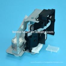 Nettoyage d'unité pour imprimante à jet d'encre Epson 7800 7880 9800 9880
