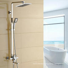 Bathroom Luxury Shower Set