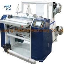 Machine de fente de papier sans papier de fabricant professionnel de la Chine