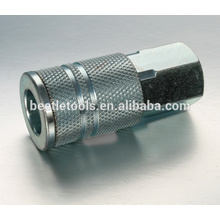 pneumatic tools of High Quality Plastic Air Hose Coupler