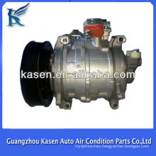 10S17C a/c compressor for honda accord IIIV OE# SG447260-6960