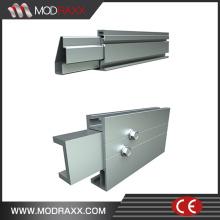 Fabrik-Preis-Solar-Carport-Mount-System (GD977)