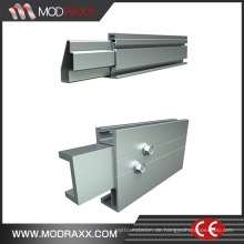 Guter Preis Carport Solar Montagesatz (GD943)