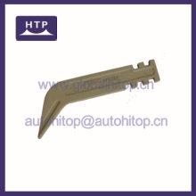Composants de niveleuses de moteur Ripper Shank pour pelles 9F5124