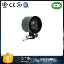 Alarm Siren Electronic Alarm Siren Car Alarm System (FBELE)