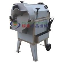 Sweet Potato Slicing Machine