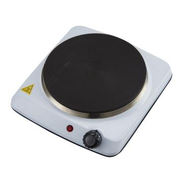 High Powered Electric Hotplate