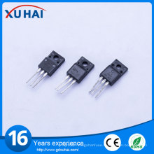Good Quality High Power SMD Triode Electronic Transistor