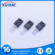 Электронный транзистор SMD Triode высокого качества