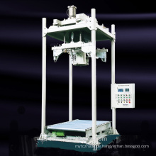 Hochwertige Niedrige Preis Ton-Bag Verpackungsmaschine (LCS-MT)