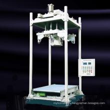 Высококачественная упаковочная машина с низкой стоимостью (LCS-MT)