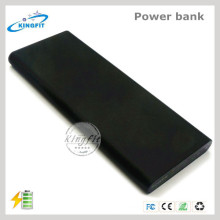Top Quality Polymer Battery Power Bank 9000mAh Charger Accessorries for Samsung Galaxy A8