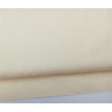 Weißer Leinenstoff Bio Leinen Stoff Leinen passenden Stoff Hersteller