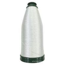 Hilo de hilo de fibra de vidrio / Hilo de hilo de fibra de vidrio