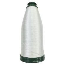 Filetage de ficelle en fibre de verre / fil de ficelle en fibre de verre